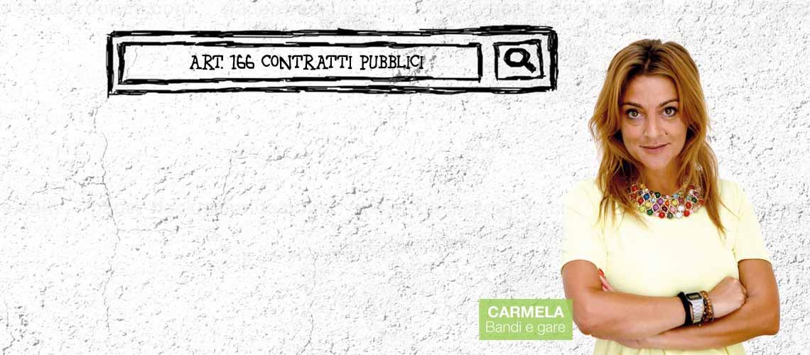 Carmela Mattiello - Soluzioni Mediacom