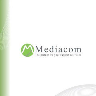 BrochureMediacom2017_EN