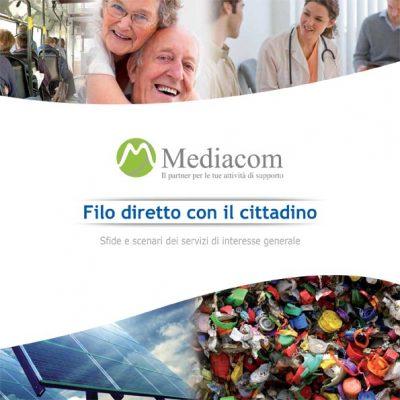 Filodiretto_ritaglio