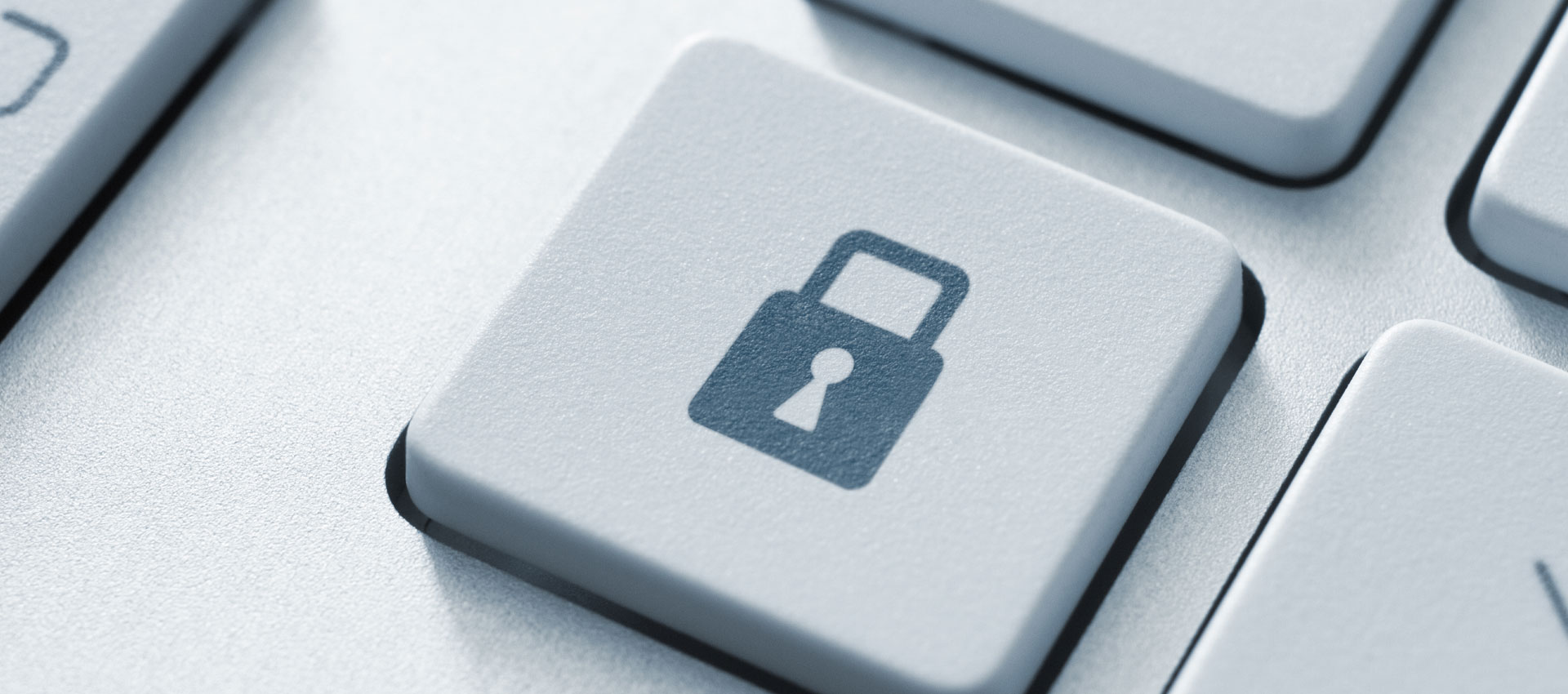 mediacom al data protection adsalsa