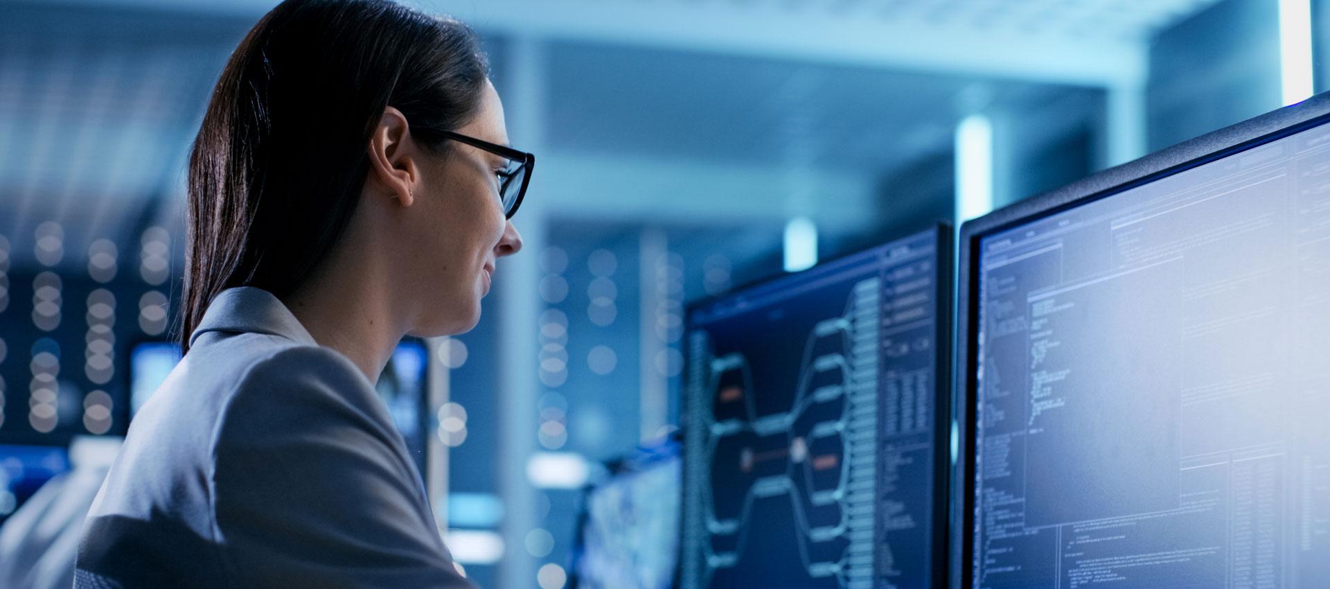 IoT e Safety Sicurezza sul lavoro