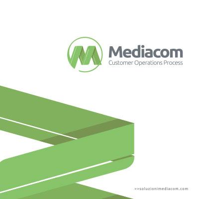 brochure mediacom