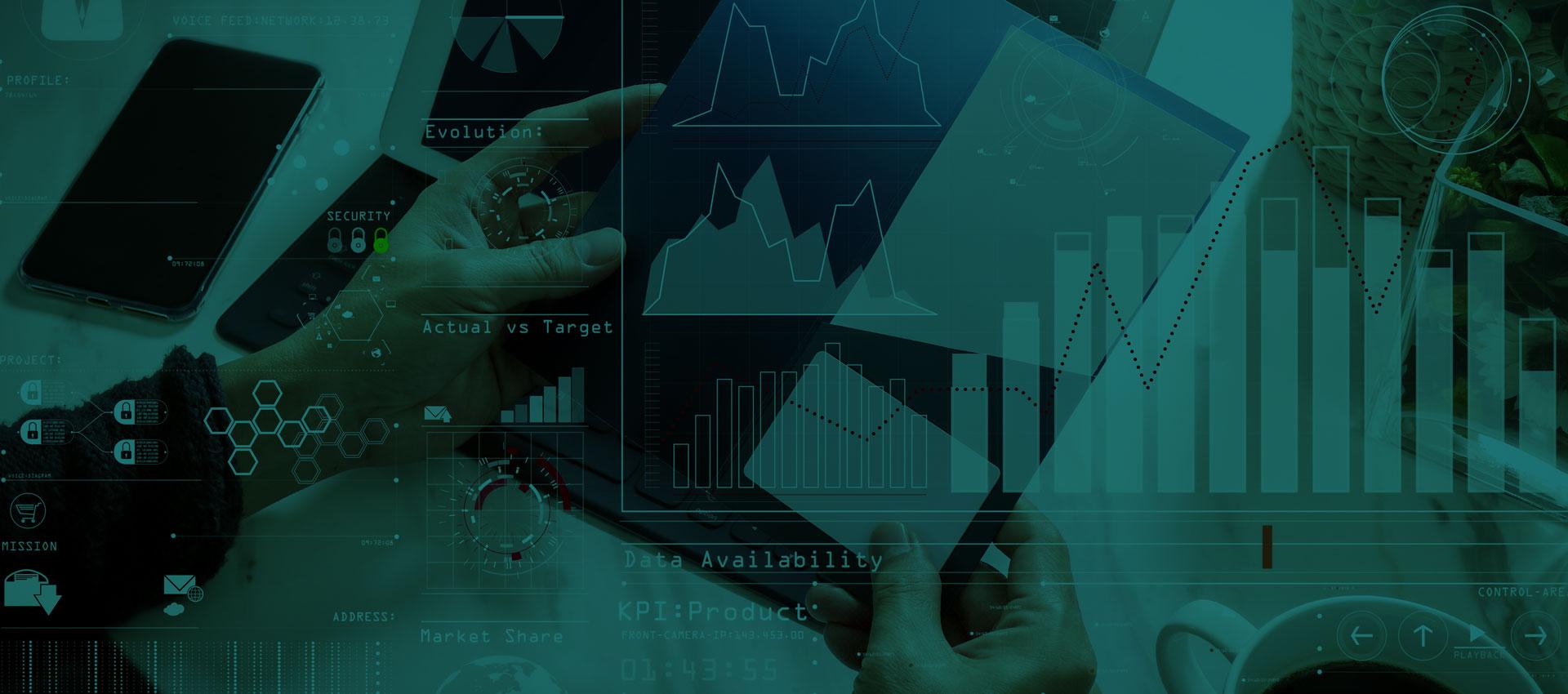 KPI Strategici gestione crediti