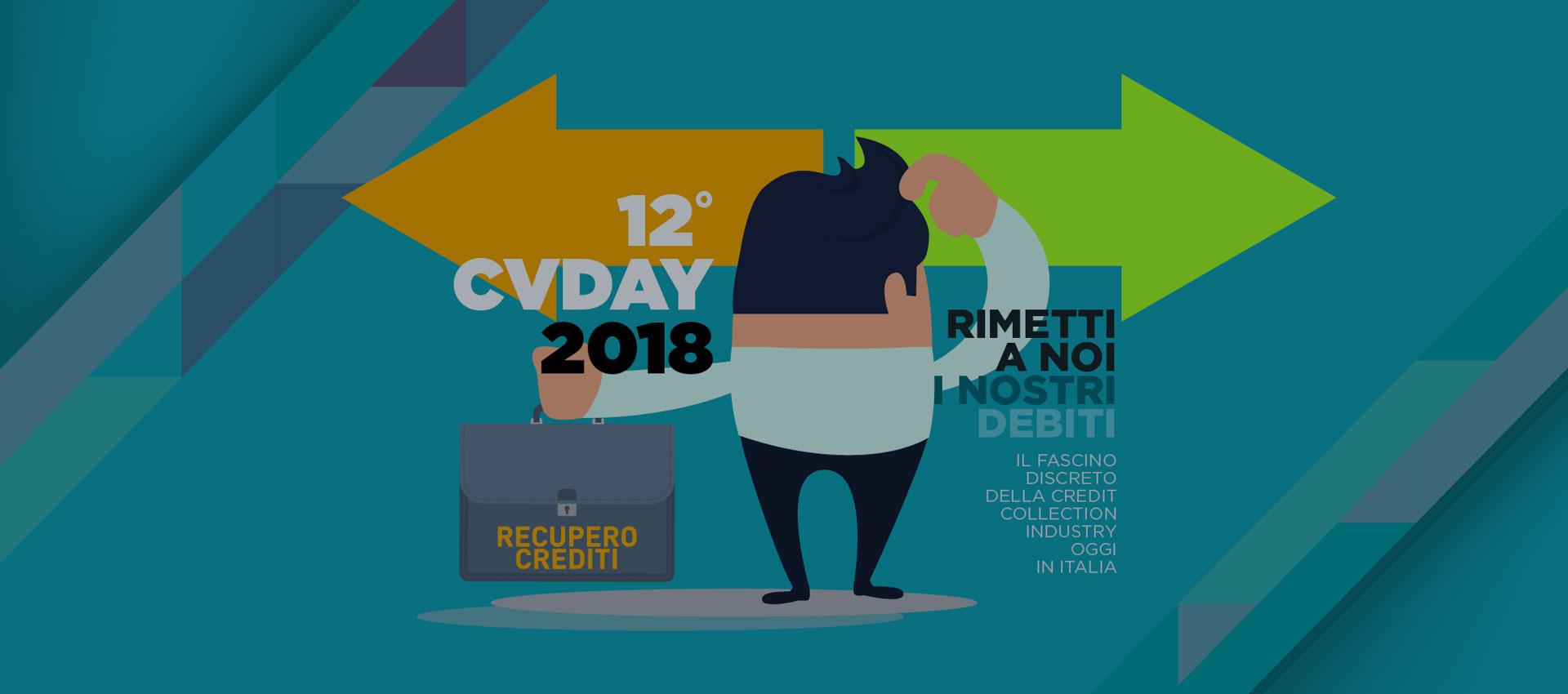 Credit Village Day