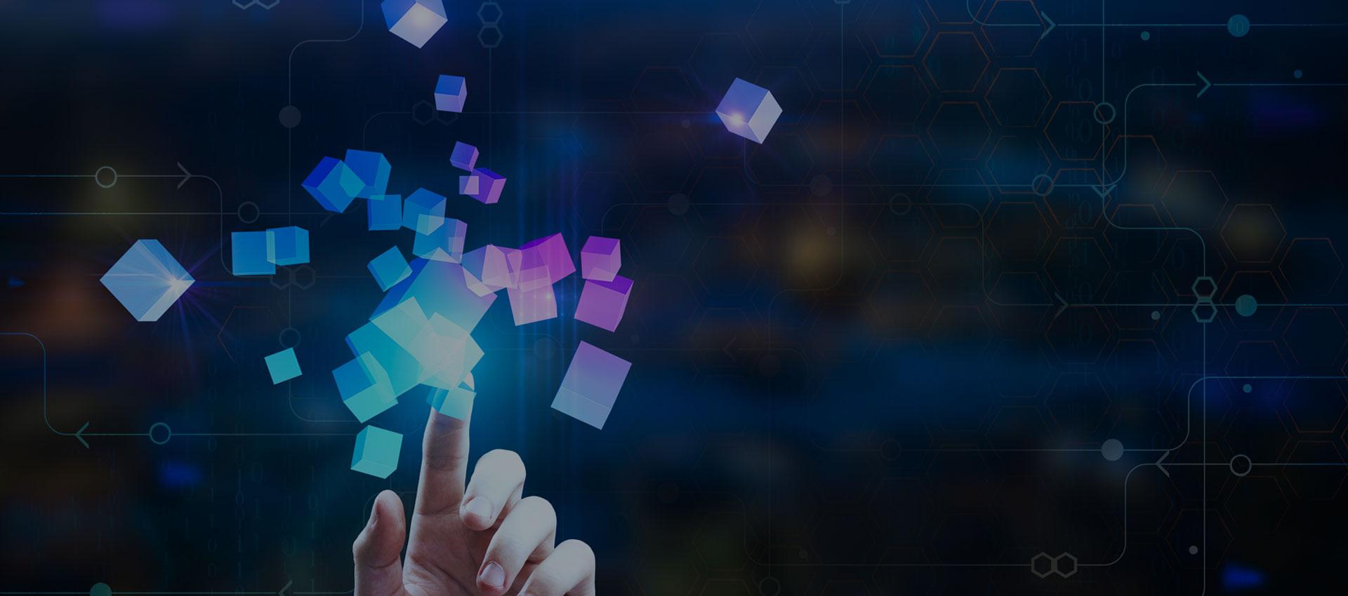 Mediacom e Innovazione