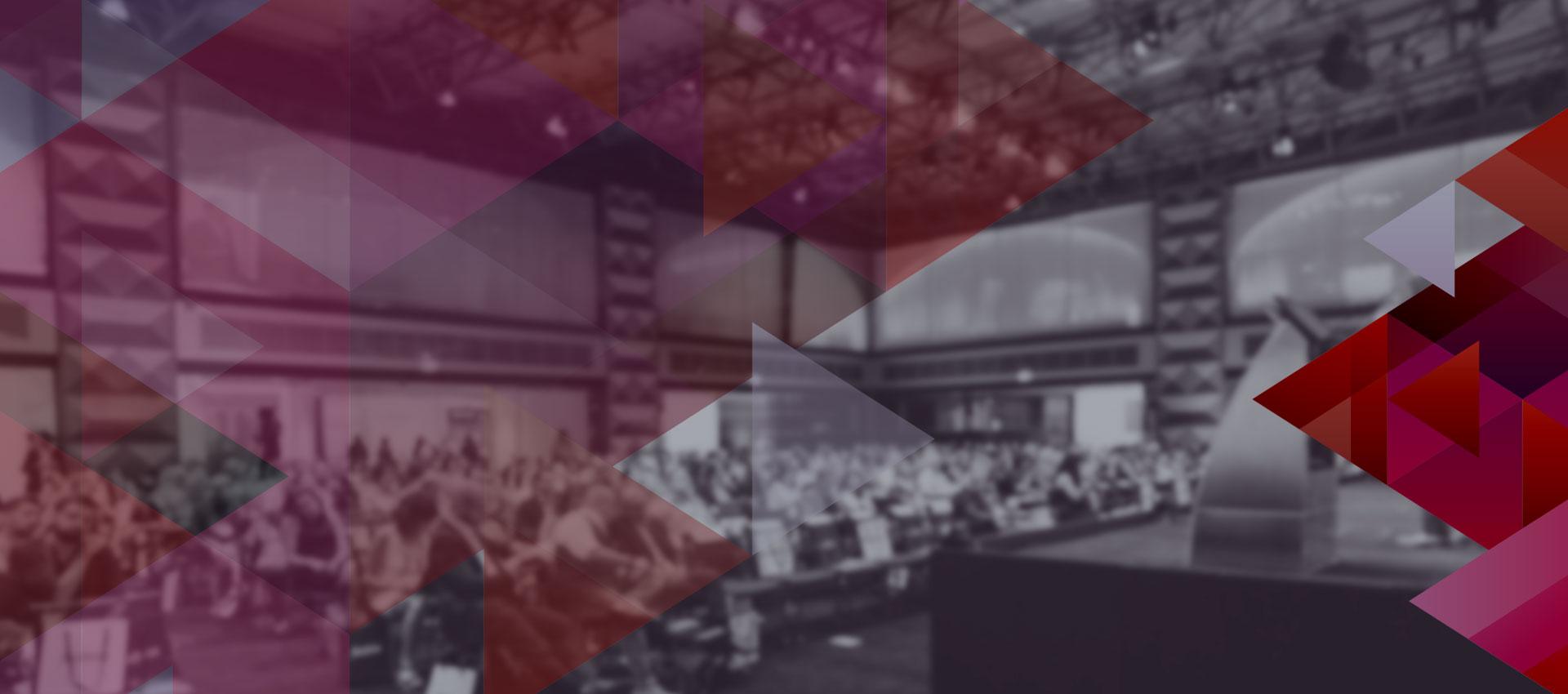 Mediacom al Marketing Research Forum 2019