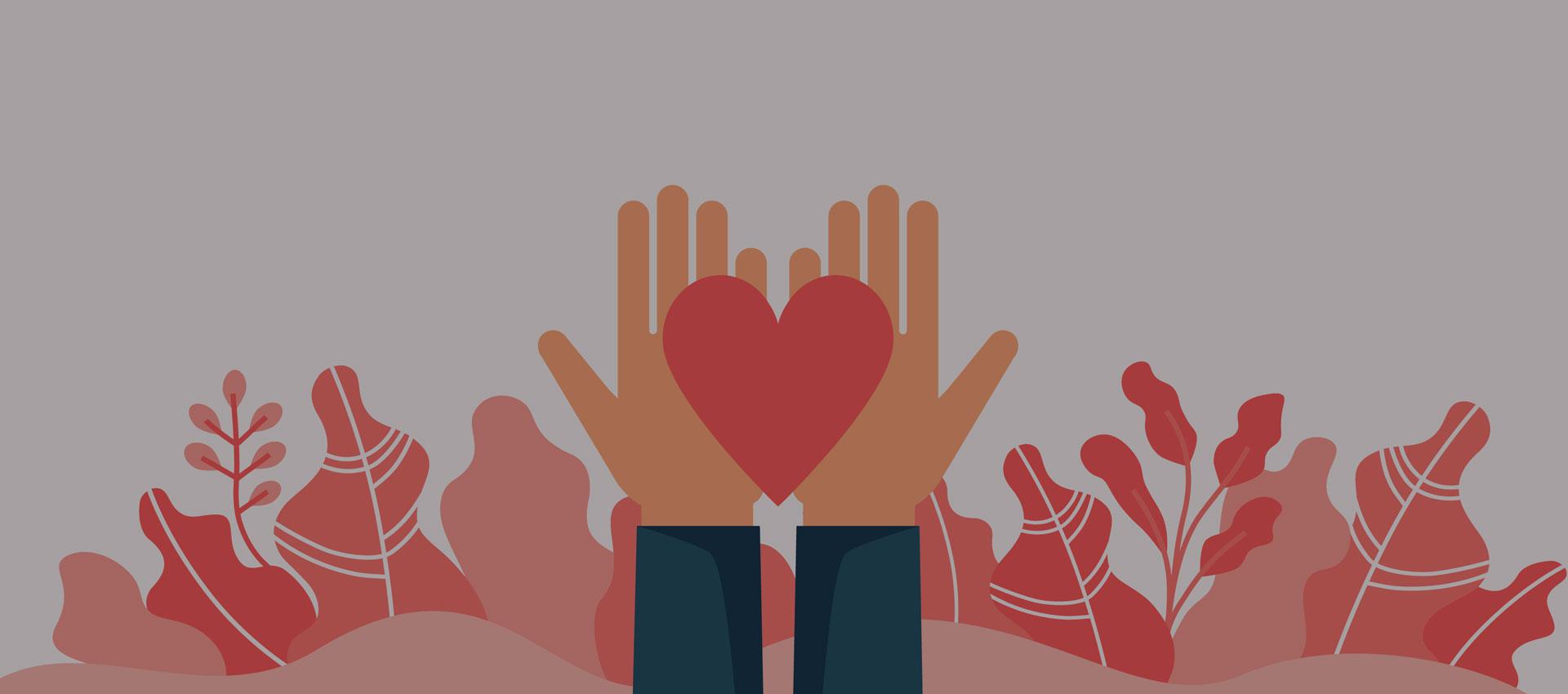 Giornata Mondiale Della gentilezza