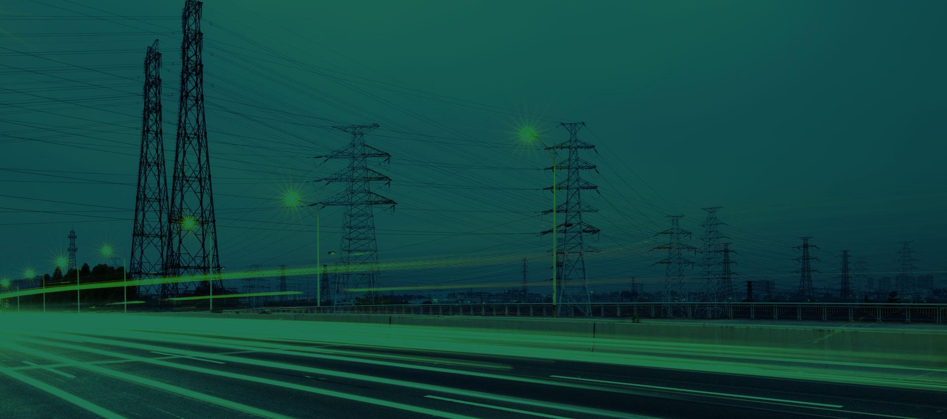 Recupero Crediti Utilities