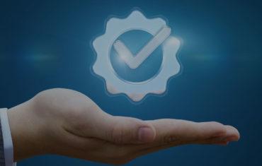 Certificazione Mediacom