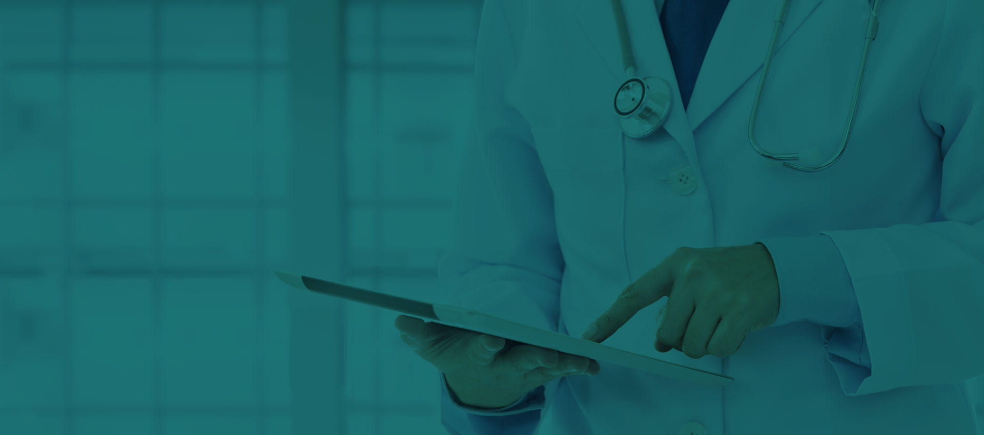 Recupero Crediti settore farmaceutico e biomedicale