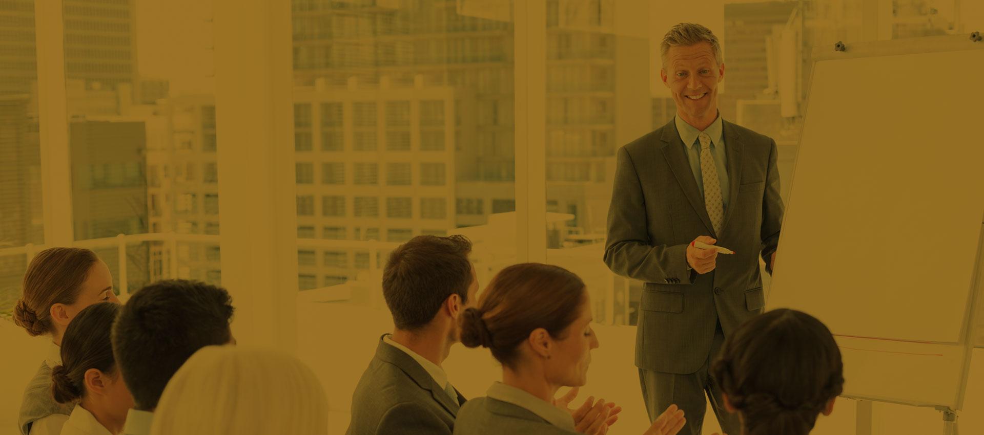 Corso di formazione customer care