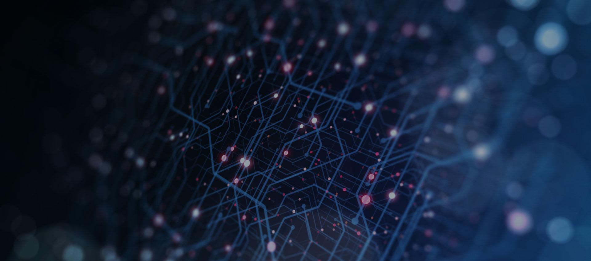 Digitalizzazione e trasformazione digitale imprese