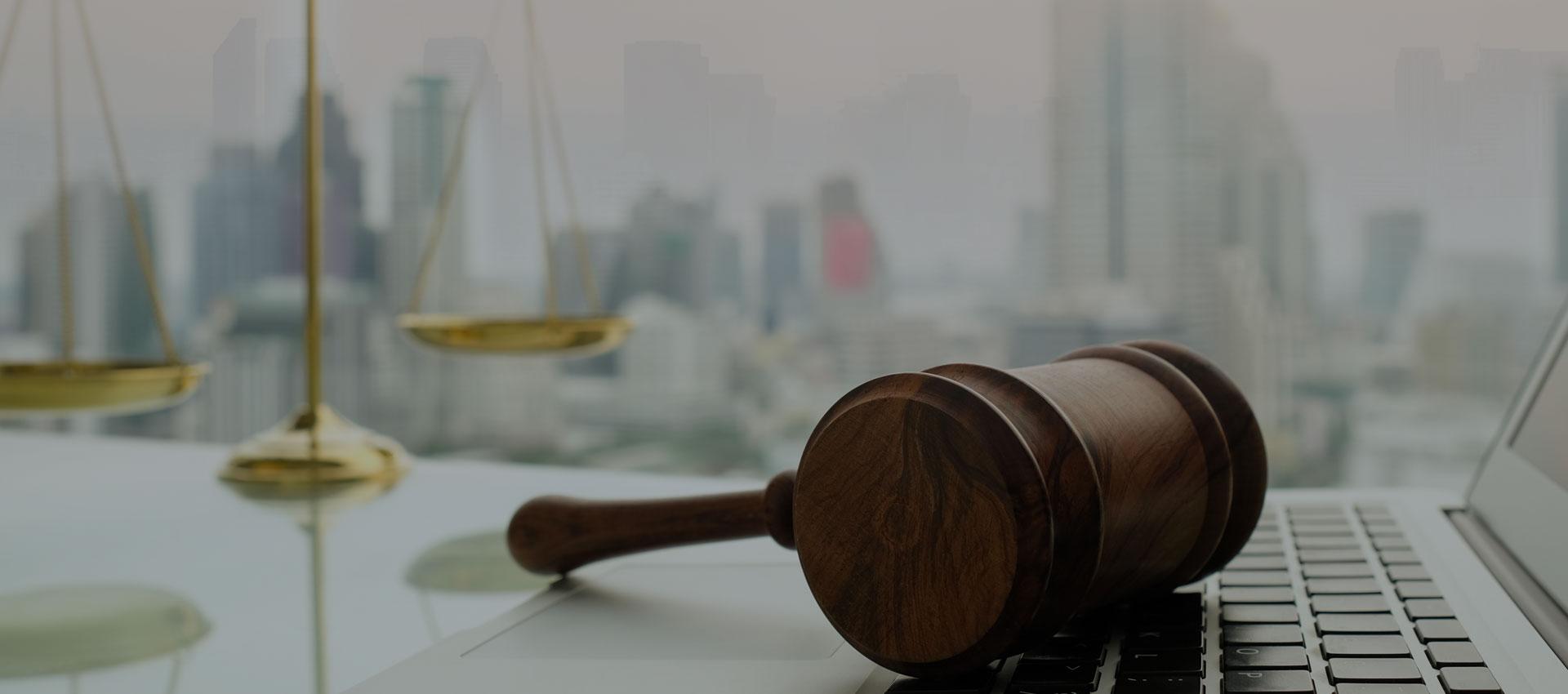 Mediacom Rating Legalità